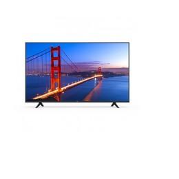 小米 电视4X 55英寸