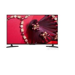 小米 电视4A 55英寸