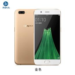 OPPO R11(标准版/全网通)4G RAM+64G 移动联通电信4G手机 双卡双待
