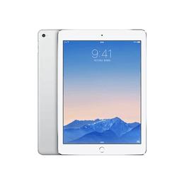 【租赁爆款,可租可买任您选】九成新iPad air 2+WiFi 租期3/6个月