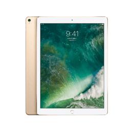【租赁爆款,可租可买任您选】九成新iPad Pro12.9+WiFi 租期3/6个月