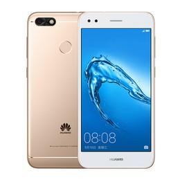 华为畅享7 3GB+32GB 移动联通电信4G手机 双卡双待