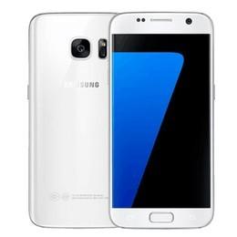 【顺丰包邮】三星 Galaxy S7(G9300)4GB+32GB 全网通4G手机