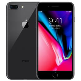 苹果 iPhone 8 Plus(全网通)