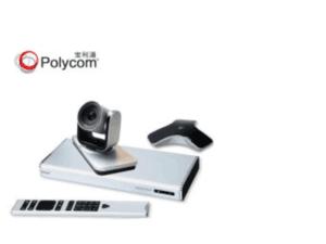 Polycom Group310-1080p