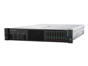 HP ProLiant DL388 Gen10(826564-AA1)