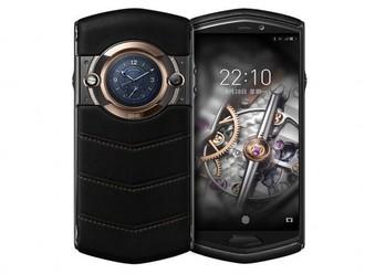 新品上市 8848 钛金手机M5(18K金版/全网通)送千元礼包 13717818848杨杰