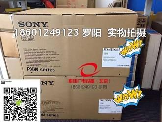 索尼 PXW-FS7II 索尼FS7二代 FS7M2单机 索尼FS7升级 FS7M2K FS7H 北京渠道实体店现货 18601249123 罗阳