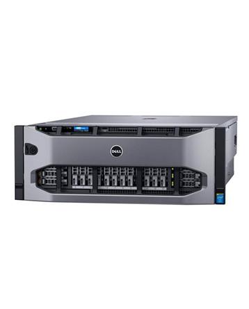 R930 E7-4809V3*2/4GB/300sas2.510K*2