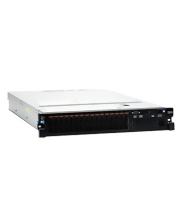 T430/E5-2603V3/4G/1TSAS/H330/DVDRW/