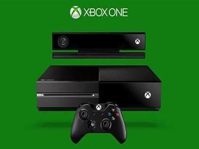 ★真实老店 十年信誉★微软 Xbox one  10年实体店 全国大部支持货到付款 超强售后 不做翻新机器 继续稳坐商城*信誉店