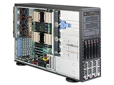 超微 SC748TQ-R1K43B