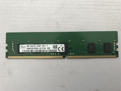三星 8GB DDR4 2400