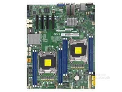 超微 X10DRD-INTP