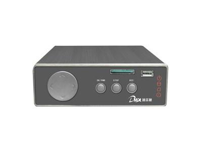 硬盘录放机 迪美视HMC-36R(数字家庭多媒体中心)