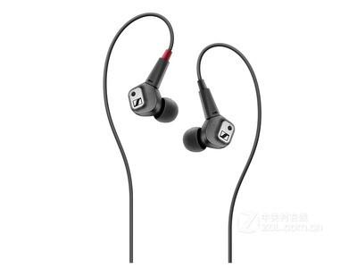 【声光视讯商城】森海塞尔 IE 80S 旗舰款高保真HiFi耳机