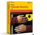 Symantec 互联网安全2006