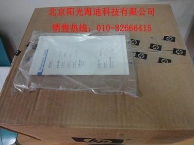 代理行货 惠普/HP  Ultrium 920(EH848A) SAS外置磁带机 LTO3磁带机
