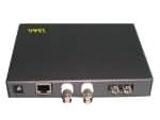 VBEL VB-4104A(1E1光端机)