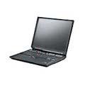 IBM ThinkPad R31 2656-7DC
