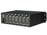 天视达 TSD809-C14C