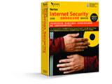 Symantec 网络安全特警2006 (中文版)