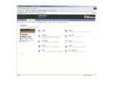 Veritas VERITAS Backup Exec/v9.1/磁带库选件
