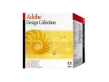 Adobe Design Collection(中文版)
