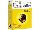 Symantec 网络安全特警(NIS)2005