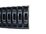 联想 热插拔6盘位硬盘模组 SATA/SAS