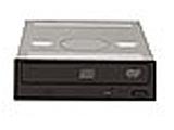 HP 光驱盒(515826-B21)