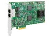 HP 网卡(394795-B21)