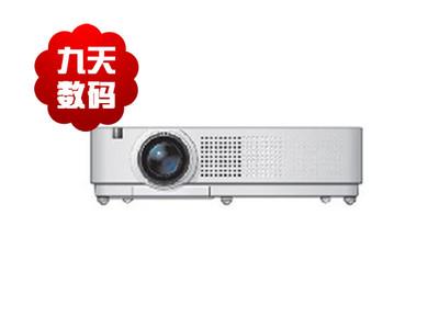 北京九天数码 松下BX40 全国联保 优惠套装 全线促销