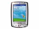 HP iPAQ hx2415