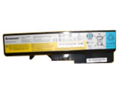 联想 B470/G470/V470/V570/Z570/B570笔记本电池