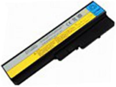 联想 IdeaPad 笔记本电池/6芯