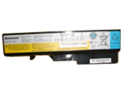 联想 G460/Z460笔记本电池