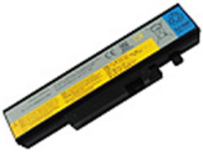 联想 IdeaPad Y460/Y460A/Y560A/Y560笔记本电池