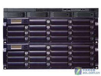 锐捷网络 RG-iS1000(不含硬盘)