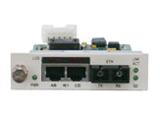 瑞斯康达 RC902-FX4E1 特价促销大陆包邮