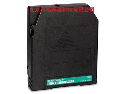 代理行货 IBM 3592 数据磁带(23R9830) 700GB-2.1TB   IBM 3592 700GB 磁带