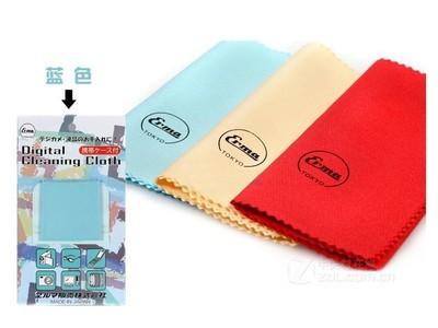 爱尔玛 超微纤维镜头布(便携装)(日本原装进口)