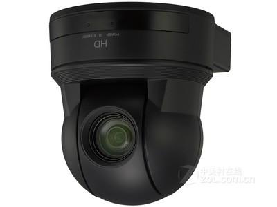 今日特价促销索尼 EVI-H100V高清视频会议摄像机