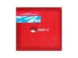 Red Hat Enterprise Linux WS4.0 (企业标准版) 操作系统 中英文版 店内 咨询销售优惠