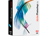 Adobe Photoshop CS2 for mac中文版