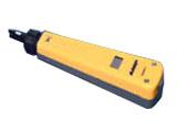 AMP 110打线工具