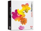 Adobe Illustrator CS2 for Mac中文