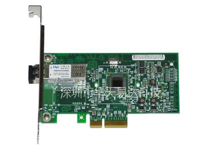华天易达Intel EXPI9400PF千兆网卡,Intel EXPI9400PF正品特价