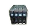 联想 热插拔4盘位硬盘模组 SATA/SAS