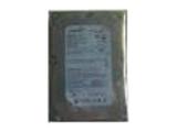 联想 146G 热插拔2.5寸 SAS硬盘(10000转)